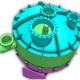 energetika-1-r-950x535 (1)