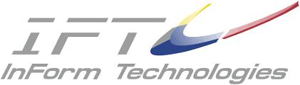 ift-421x120