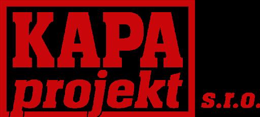 kapa-512x231