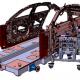 pripravok-2-r-950x534