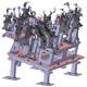 procesy-2-r-950x535