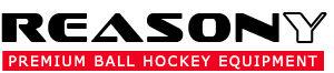 reasonyhockey-store-logo-300x66