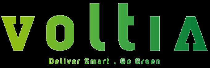 voltia-logo-nomargin-680x222